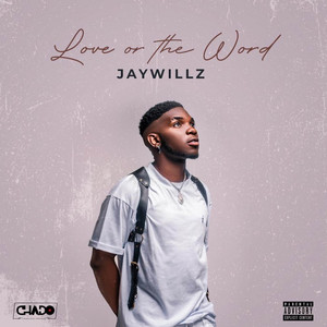 Love or the Word (EP)