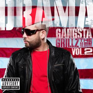 Gangsta Grillz: The Album Vol. 2