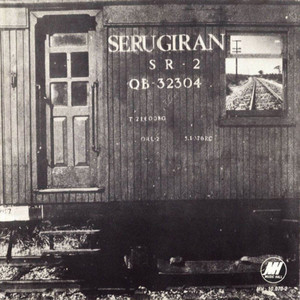 Foto de Serú Girán