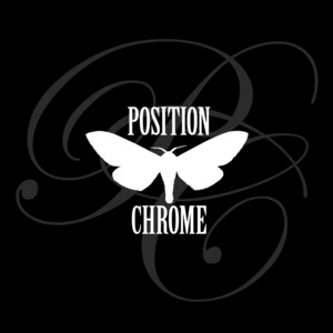 Motion Sickness (SPL Remix) / Fade