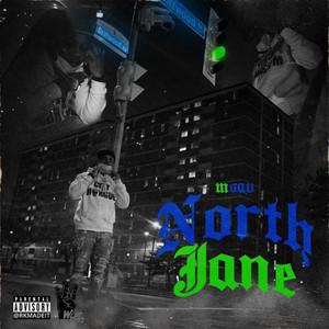 North Jane (Msav)