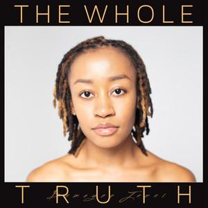 The Whole Truth album
