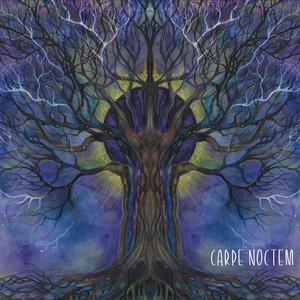 Spellbound - Hada Remix cover art