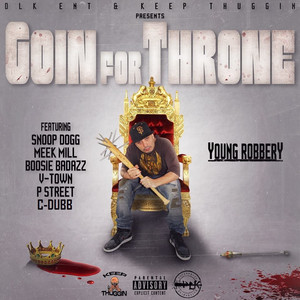Goin for Throne