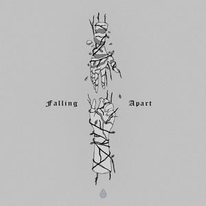Falling Apart album cover