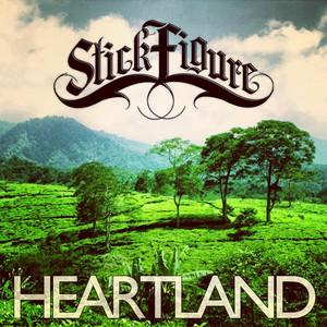 Heartland (Acoustic)