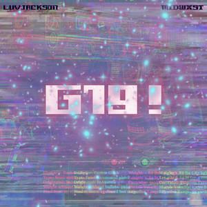 G19 !