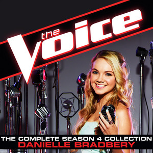 The Complete Season 4 Collection (The Voice Performance)
