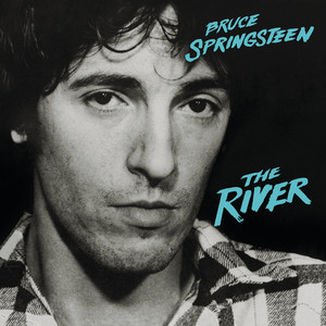 Bruce Springsteen – The River (Acapella)