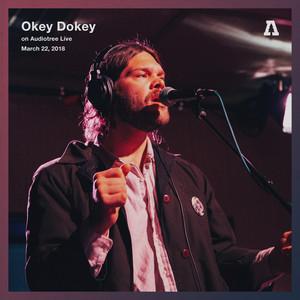 Okey Dokey on Audiotree Live