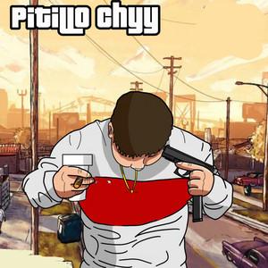 Pitillo chyy