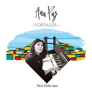 Show Tune Like by Ania Paz