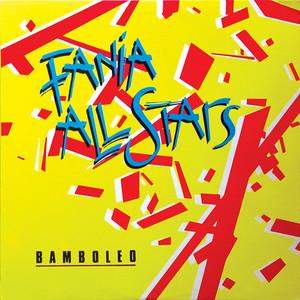 Fania All Stars