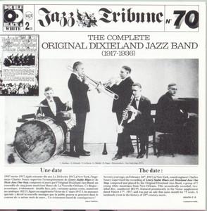 1917-36 album