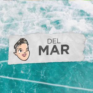 Del Mar (Remix)