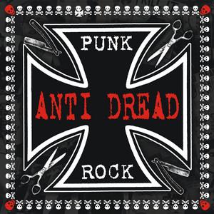 Anti Dread