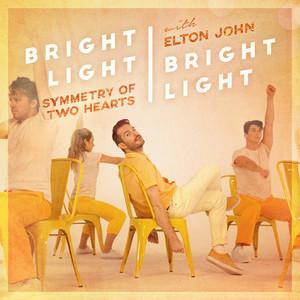 Symmetry of Two Hearts (feat. Elton John) [Remixes]