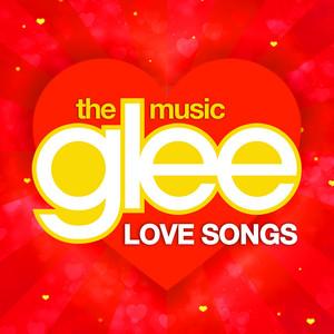 Glee – We've Got Tonite (Studio Acapella)