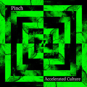 Accelerated Culture