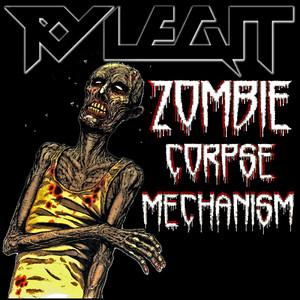 Zombie Corpse Mechanism