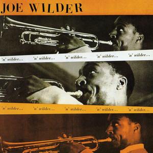 Wilder 'N' Wilder album