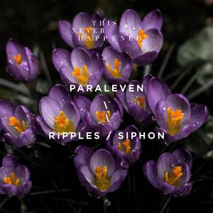 Ripples / Siphon