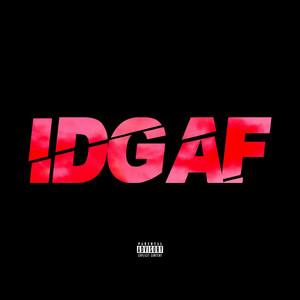 I.D.G.A.F