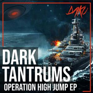 Operation High Jump EP