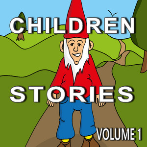 Children Stories, Vol. 1 (Special Edition)
