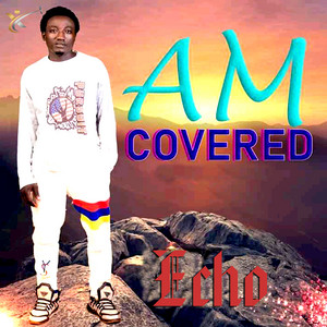 Am Covered