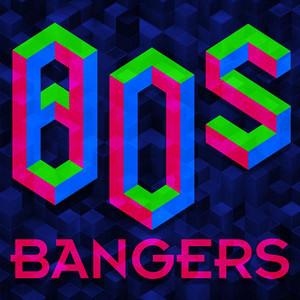 80s Bangers