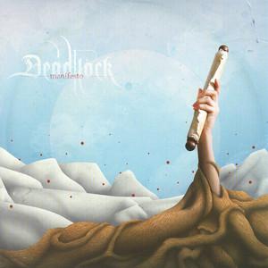 Deadlock – The Brave – Agony Applause (Studio Acapella)
