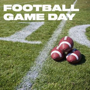 Football Game Day