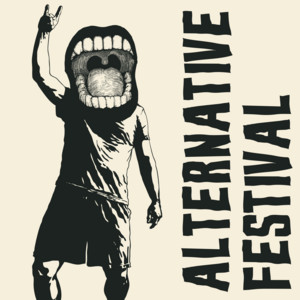 Alternative Festival