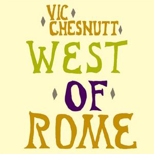 West of Rome album