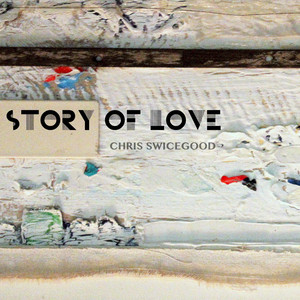 Story of Love album