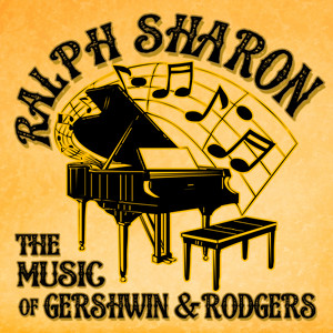 The Music of Gershwin & Rodgers album