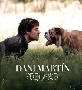 Pequeño - Dani Martin
