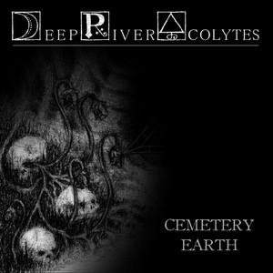 Cemetery Earth