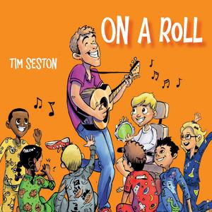 Tim Seston