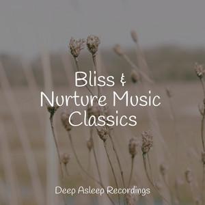 Bliss & Nurture Music Classics