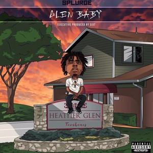 Glen Baby