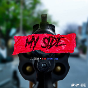My Side (feat. YoungBoy Never Broke Again)