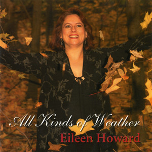 All Kinds Of Weather album