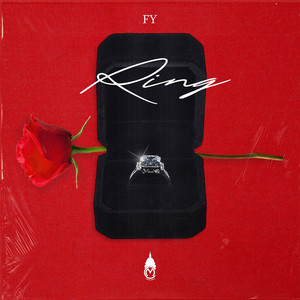 Ring by Fy