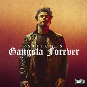 Gangsta Forever