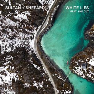 White Lies - Edit by Sultan + Shepard, The Cut