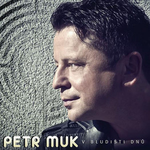 Petr Muk - V bludisti dnu