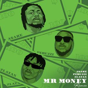 Mr Money (Remix)