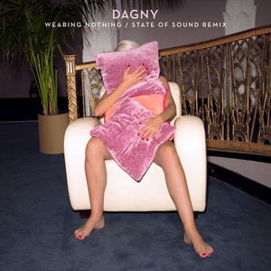 Wearing Nothing (State of Sound Remix)